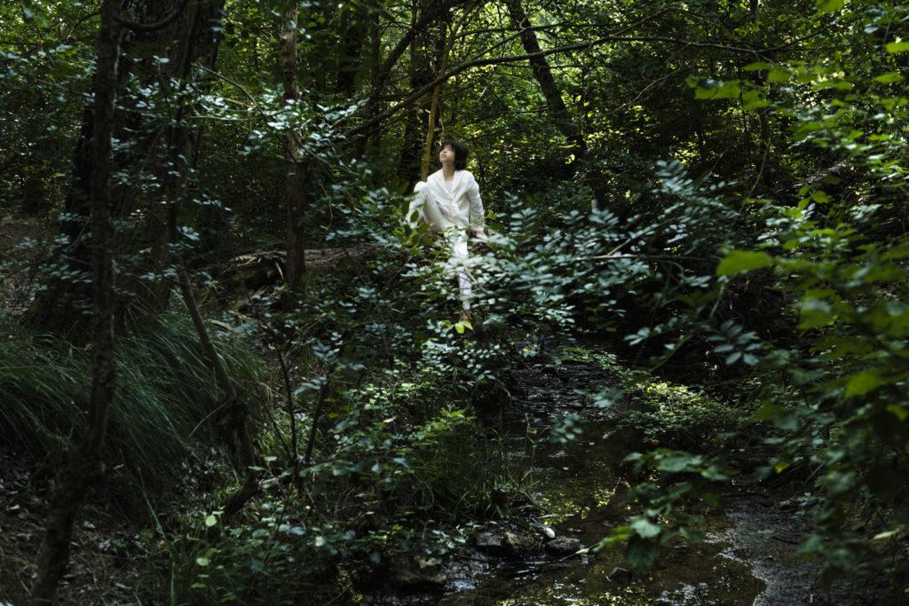 Comunión Izan en Bosque de Valorio-9